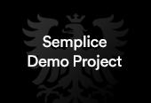 Demo Project
